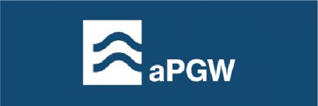 apgw www