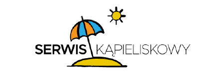 bannery na stronę_serwis kąpieliskowy