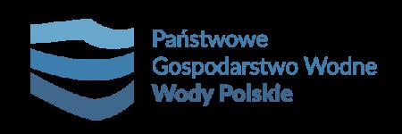 logo-pgw-wp-mini