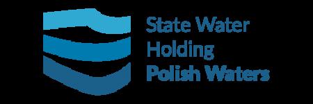 logo_WODY-POLSKIE_en-poziom-01