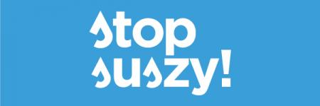 stop suszy www