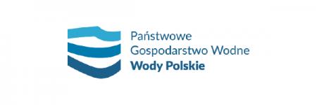 wody polskie www